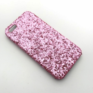 PINK obal iPhone 6/6S